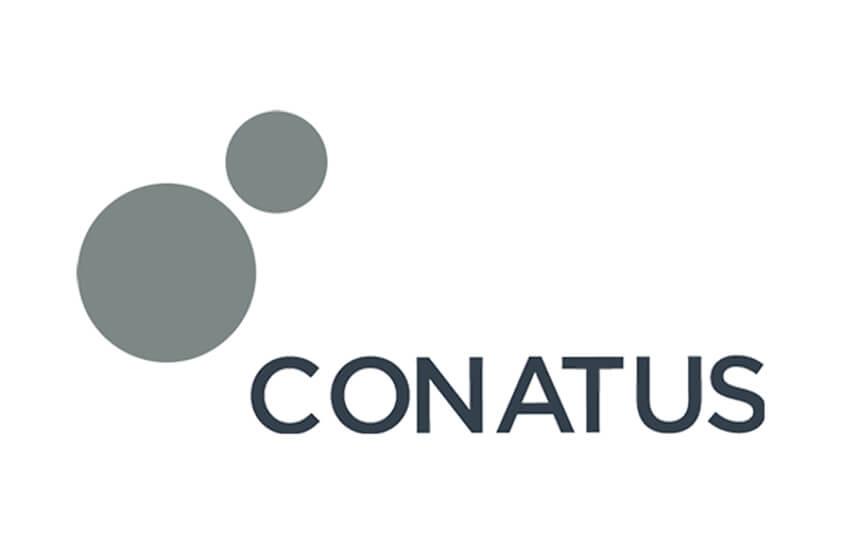 Conatus Logo