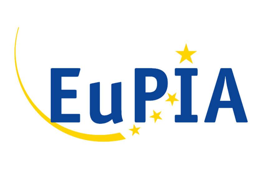 EuPIA Logo