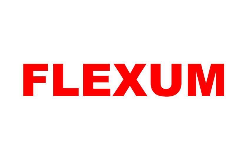 Flexum Logo