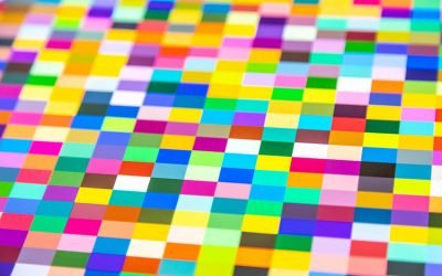 Partners with GMG Color UK to Present Closed Loop Colour Management Solution