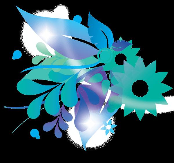 PureFinish Graphic
