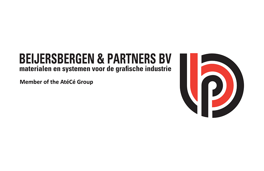 Beijersbergen Logo