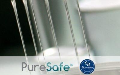 PureSafe
